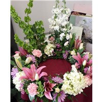 Large_Urn_Wreath_150